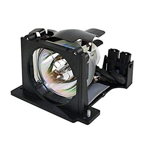 Bóng đèn máy chiếu Dell 2200MP mới - Dell 730-11199