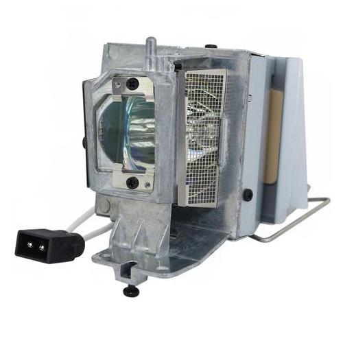 Bóng đèn máy chiếu Dell 1550 mới - Dell LMP-1550