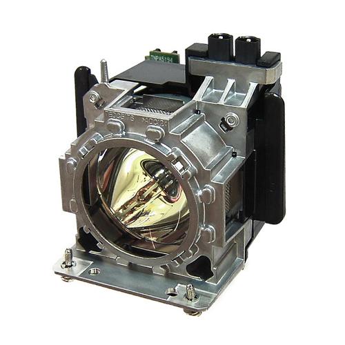 Bóng đèn máy chiếu Panasonic PT-DZ10K mới - Panasonic ET-LAD310A