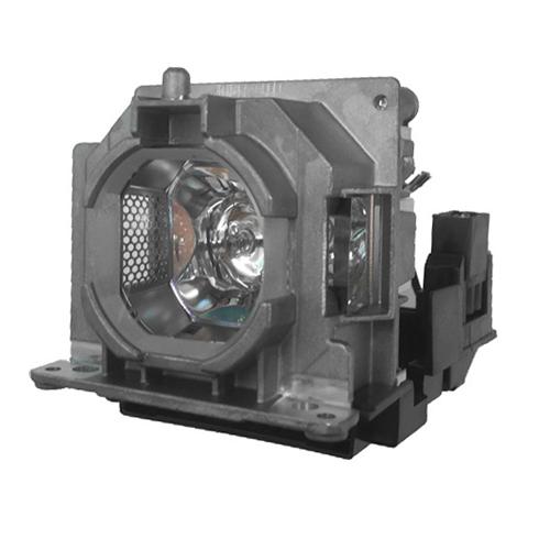 Bóng đèn máy chiếu Eiki EK-307W mới - Eiki 22040001