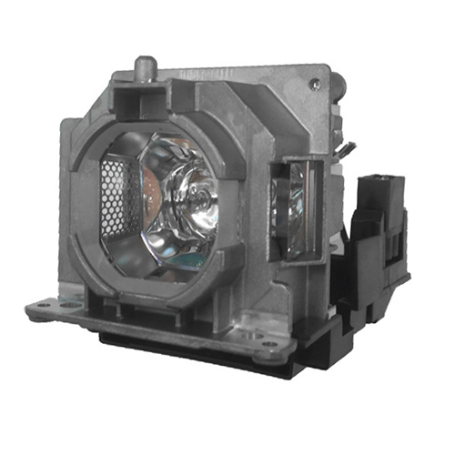 Bóng đèn máy chiếu Eiki EK-302X mới - Eiki 22040001