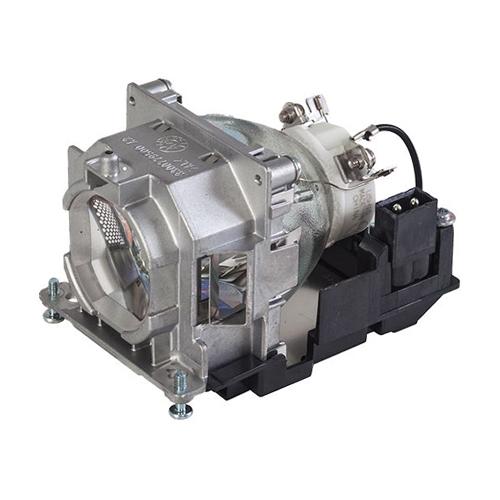 Bóng đèn máy chiếu Eiki LC-WBS500 mới - Eiki 23040049