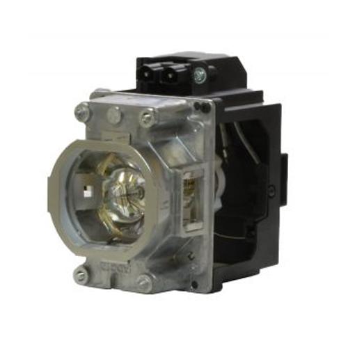 Bóng đèn máy chiếu Eiki EK-502X mới - Eiki 23040051