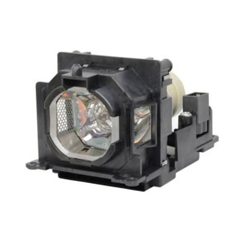 Bóng đèn máy chiếu Eiki EK-100W mới - Eiki 23040052