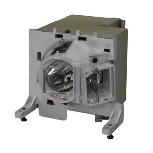 Bóng đèn máy chiếu Eiki EK-600U mới - Eiki SP.74W01GC01