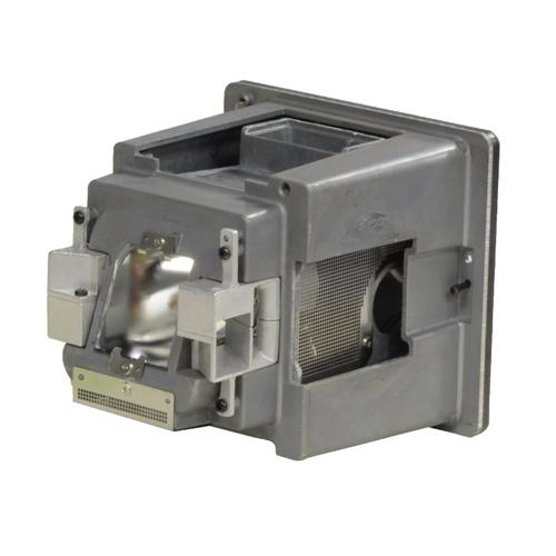 Bóng đèn máy chiếu Eiki EK-612X mới - Eiki SP.75A01GC01