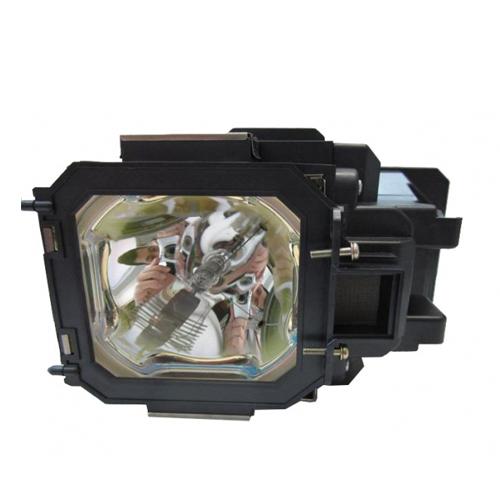 Bóng đèn máy chiếu Eiki LC-XG250 mới - Eiki LMP105