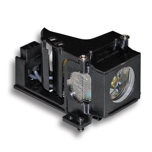 Bóng đèn máy chiếu Eiki LC-XA20 mới - Eiki LMP107