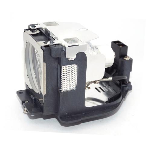 Bóng đèn máy chiếu Eiki LC-XB42 mới - Eiki LMP111