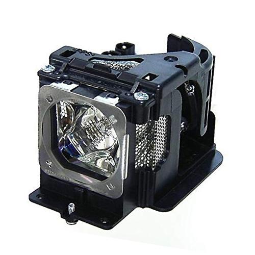 Bóng đèn máy chiếu Eiki LC-XB31 mới - Eiki LMP115