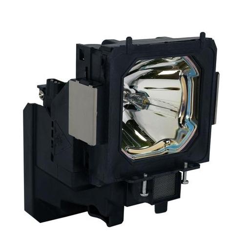 Bóng đèn máy chiếu Eiki LC-XG400 mới - Eiki LMP116