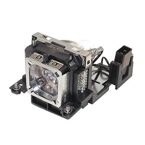 Bóng đèn máy chiếu Eiki LC-XB200 mới - Eiki LMP131