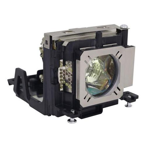 Bóng đèn máy chiếu Eiki LC-XBL25 mới - Eiki LMP132