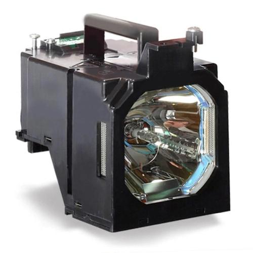 Bóng đèn máy chiếu Eiki LC-XT6 mới - Eiki LMP147