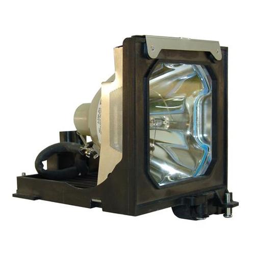 Bóng đèn máy chiếu Eiki LC-XG100 mới - Eiki LMP48