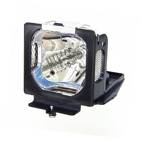 Bóng đèn máy chiếu Eiki LC-XB22 mới - Eiki LMP55