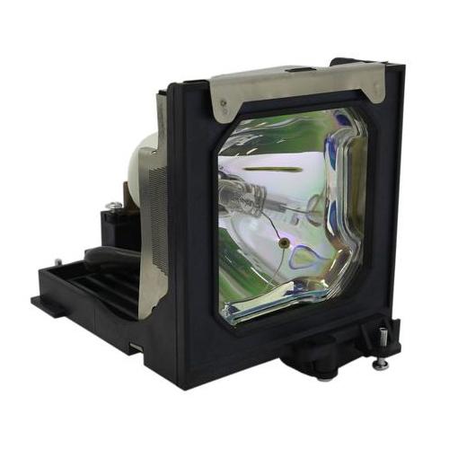 Bóng đèn máy chiếu Eiki LC-XG110 mới - Eiki LMP59