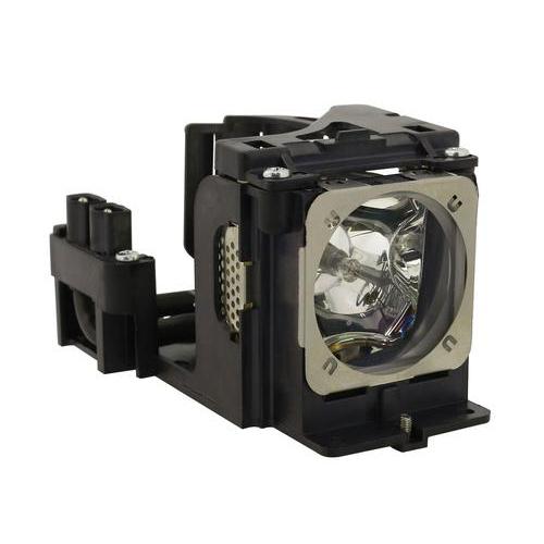 Bóng đèn máy chiếu Eiki LC-XB23 mới - Eiki LMP90