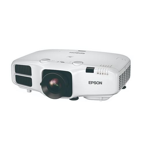 Máy chiếu Epson EB-5510 độ sáng cao 5500 Lumens chiếu lệch góc