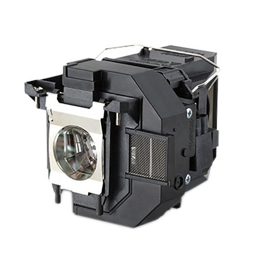 Bóng đèn máy chiếu Epson EMP-83H mới - Epson ELPLP42