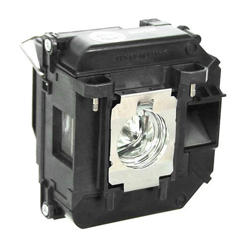 Bóng đèn máy chiếu Epson EB-430 mới - Epson ELPLP61
