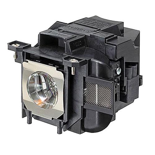 Bóng đèn máy chiếu Epson EB-S17 mới - Epson ELPLP78