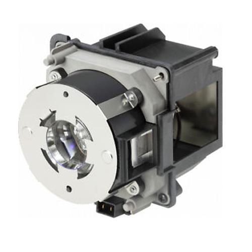 Bóng đèn máy chiếu Epson EB-G7805U mới - Epson ELPLP93