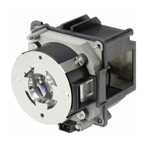 Bóng đèn máy chiếu Epson EB-G7805 mới - Epson ELPLP93