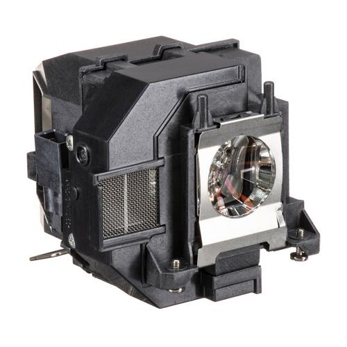 Bóng đèn máy chiếu Epson EB-S05 mới - Epson ELPLP96