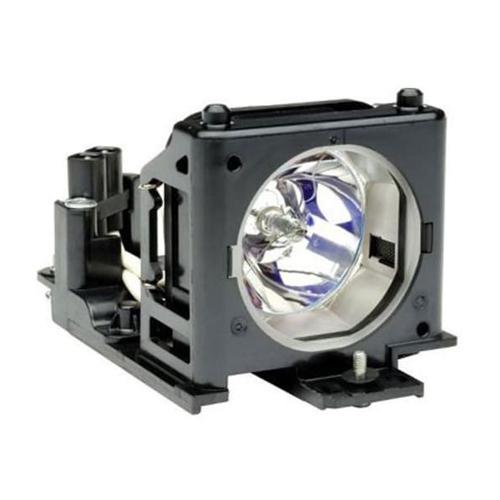 Bóng đèn máy chiếu Hitachi CP-RX61 mới - Hitachi DT00701