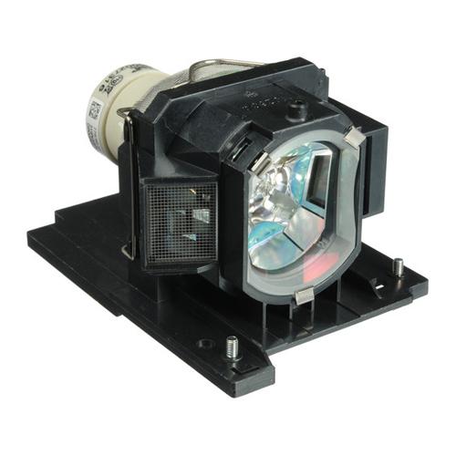 Bóng đèn máy chiếu Hitachi CP-WX2515WN mới - Hitachi DT01371