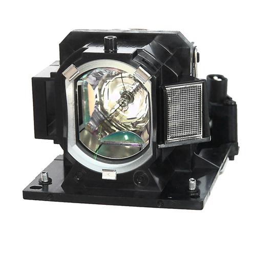 Bóng đèn máy chiếu Hitachi CP-TW3005 mới - Hitachi DT01411