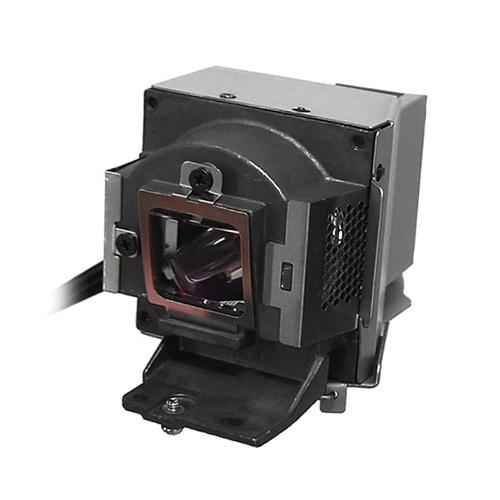 Bóng đèn máy chiếu Hitachi CP-DX250 mới - Hitachi DT01461