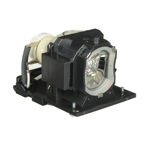 Bóng đèn máy chiếu Hitachi CP-WX3030WN mới - Hitachi DT01481