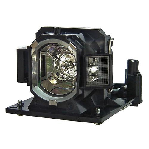 Bóng đèn máy chiếu Hitachi CP-EW300N mới - Hitachi DT01491