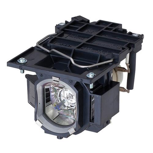 Bóng đèn máy chiếu Hitachi CP-AW2505 mới - Hitachi DT01511