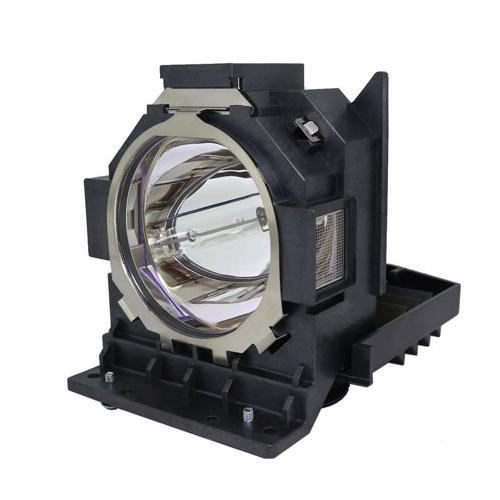 Bóng đèn máy chiếu Hitachi CP-HD9320 mới - Hitachi DT01731