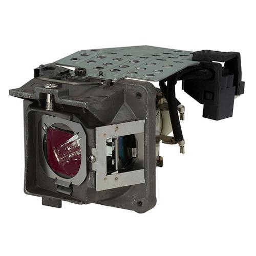 Bóng đèn máy chiếu Hitachi CP-DX301 mới - Hitachi DT01851