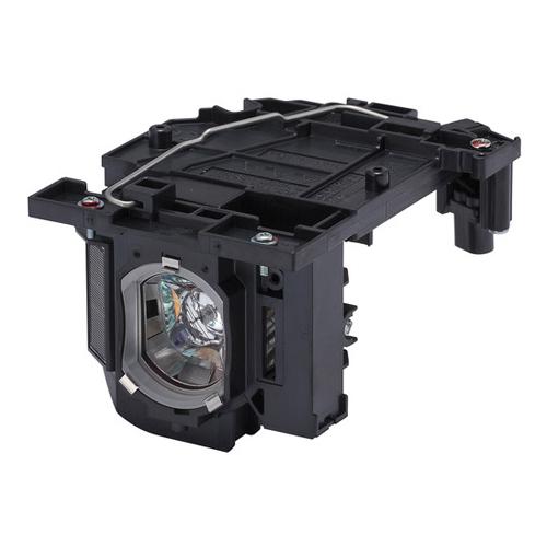 Bóng đèn máy chiếu Hitachi CP-EX5001WN mới - Hitachi DT02061