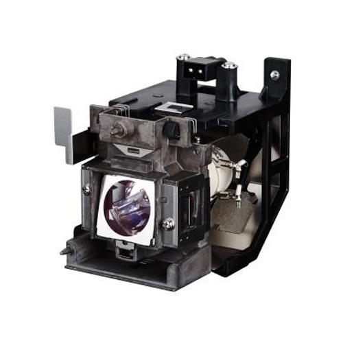 Bóng đèn máy chiếu Hitachi CP-EX303 mới - Hitachi DT02081