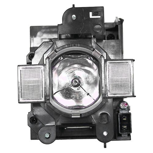 Bóng đèn máy chiếu InFocus IN5552L mới - Infocus SP-LAMP-082