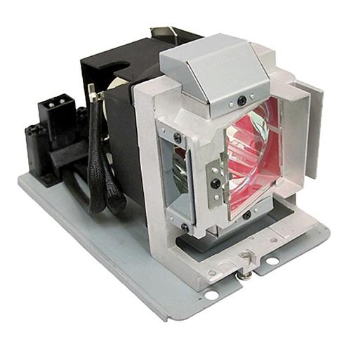Bóng đèn máy chiếu InFocus IN136ST mới - Infocus SP-LAMP-084