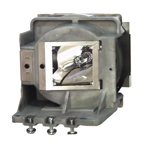 Bóng đèn máy chiếu InFocus IN2124a mới - Infocus SP-LAMP-087