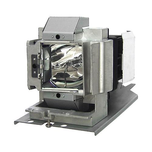 Bóng đèn máy chiếu InFocus IN3138HD mới - Infocus SP-LAMP-088