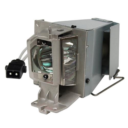 Bóng đèn máy chiếu InFocus IN224 mới - Infocus SP-LAMP-089