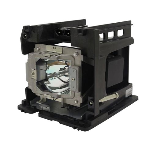 Bóng đèn máy chiếu InFocus IN5312a mới - Infocus SP-LAMP-090