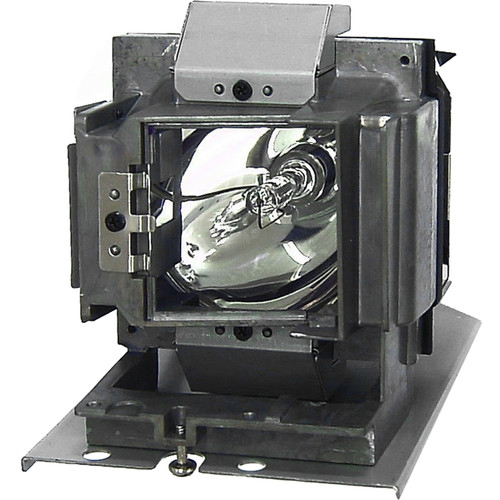 Bóng đèn máy chiếu InFocus IN3136a mới - Infocus SP-LAMP-092