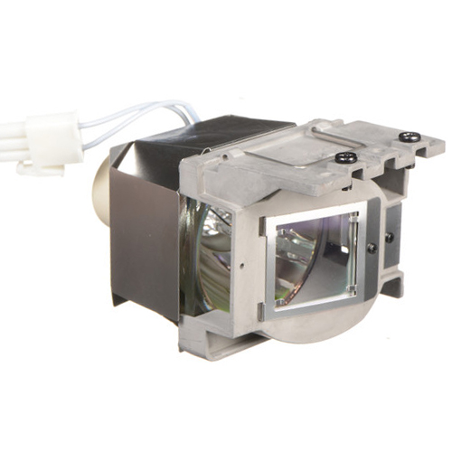 Bóng đèn máy chiếu InFocus IN119HDx mới - Infocus SP-LAMP-093