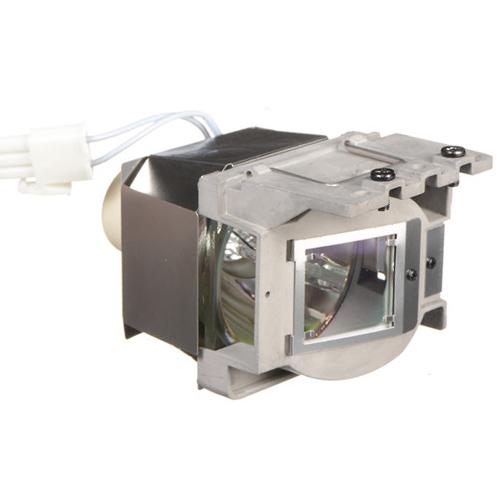 Bóng đèn máy chiếu InFocus IN112x mới - Infocus SP-LAMP-093
