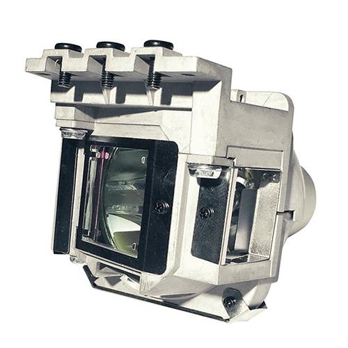 Bóng đèn máy chiếu InFocus IN128HDx mới - Infocus SP-LAMP-094